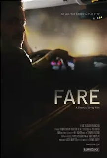 Download Film Fare (2016) With Subtitle WebDL