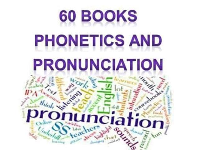 اكبر مجموعة كتب) الصوتيات والنطق FB_IMG_15459405971156511.jpg