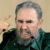 Việt Nam để quốc tang ngài Fidel Castro- nghĩa cử biết ơn cao đẹp