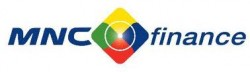 http://jobsinpt.blogspot.com/2012/03/pt-mnc-finance-vacancies-march-2012-for.html