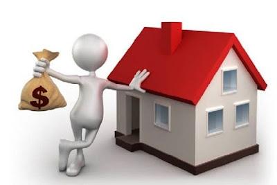 Tips dan cara menawar Sebuah Properti rumah yang menguntungkan