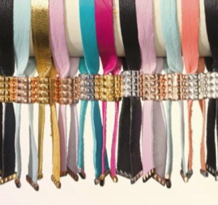 Daisy London Jewellery - Festival Bracelet - Gold Vermeil - Jewellery Blog - Jewellery Curated