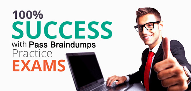 Get Valid H19-304 Braindumps for Guaranteed Success in Huawei Exams