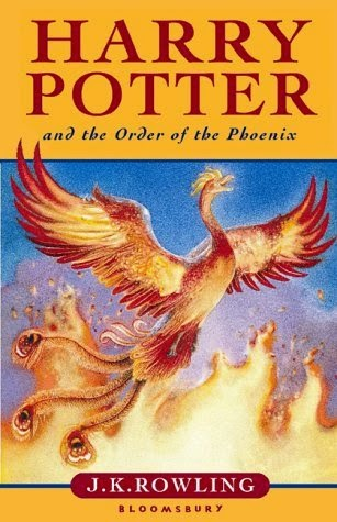 https://www.goodreads.com/book/show/444327.Harry_Potter_and_the_Order_of_the_Phoenix