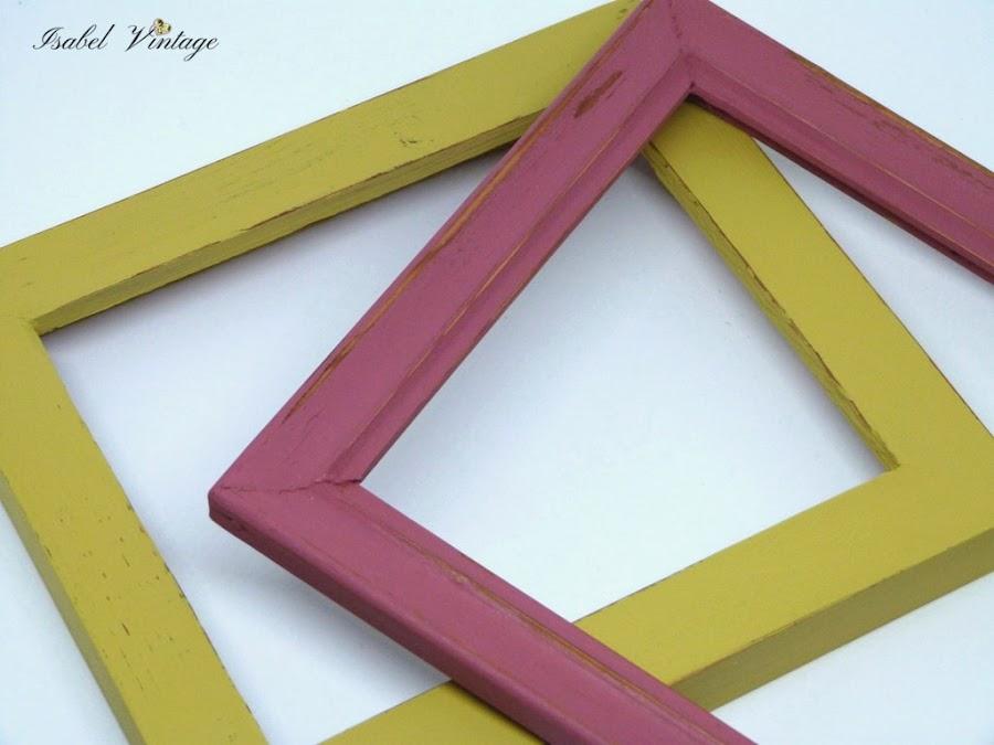 marcos-cuadros-chalk-paint