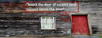 Facebook-Time line-cover-With-Success -quote