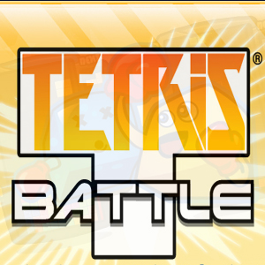 Tetris Battle Cheats, Tips & Guides - GameHunters Club
