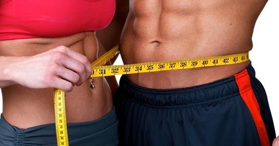 Ile trzeba jeść kalorii, żeby schudnąć?