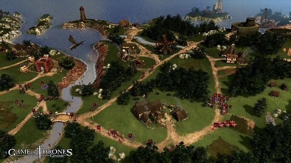 a-game-of-thrones-genesis-pc-screenshot-www.ovagames.com-1
