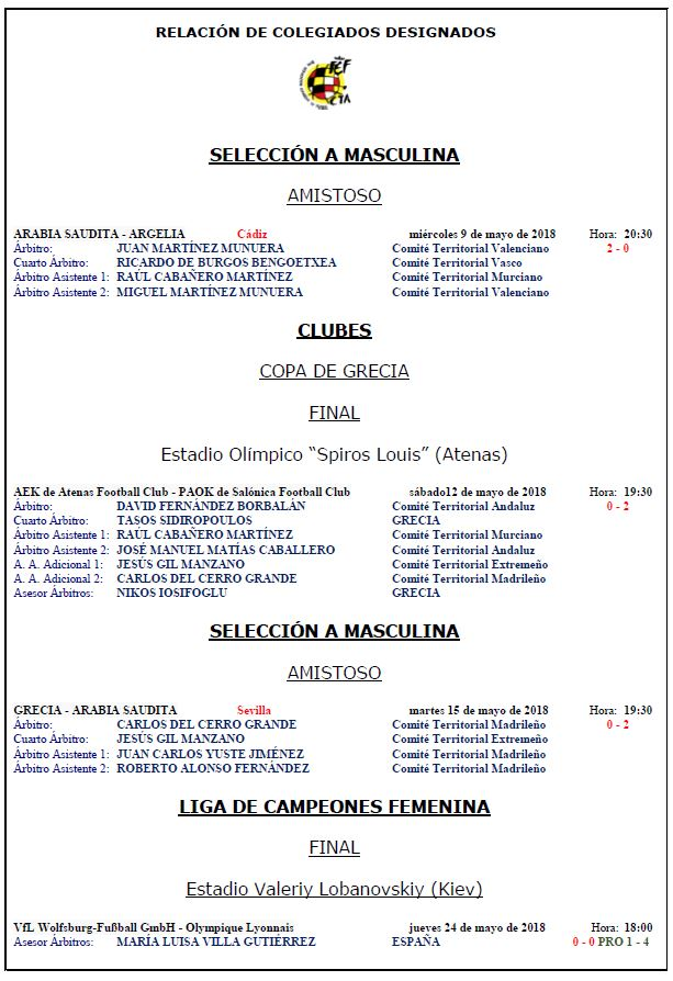 arbitros-futbol-designaciones-mayo1