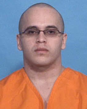 Hector Sanchez-Torrez Florida Death Row