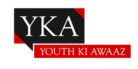 Read me on Youth Ki Awaaz