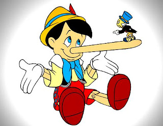Cara Membuktikan Kejujuran Seseorang