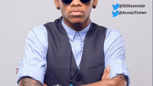 DJ-Hacker-JP-Nigerian-Mixtape-7th-Edition