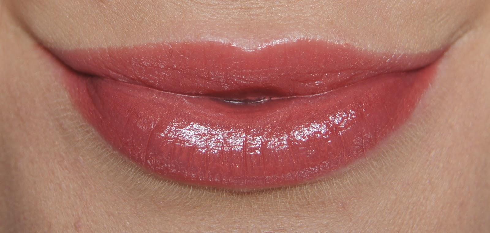 dior addict lipstick 445 createur swatch