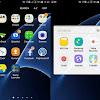 Cara Menghapus Aplikasi Bawaan Atau Sistem di Android Tanpa Root