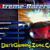 Extreme Racers Game