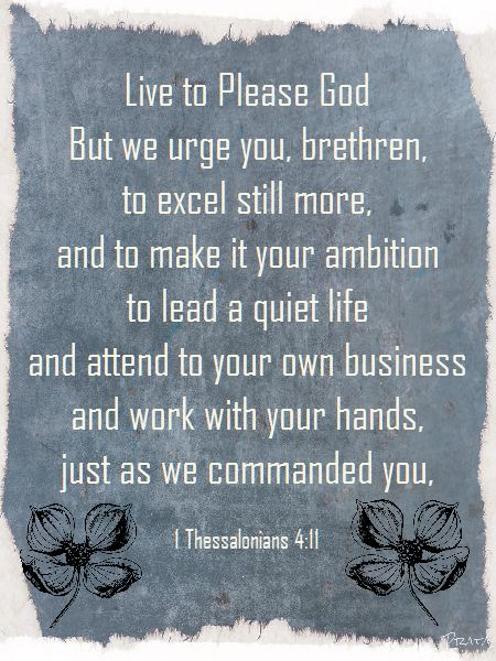 christian advice online