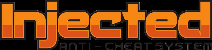 Download - sXe Injected 17.2 Client 2020 (Sem Vírus)