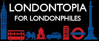 logo Londontopia