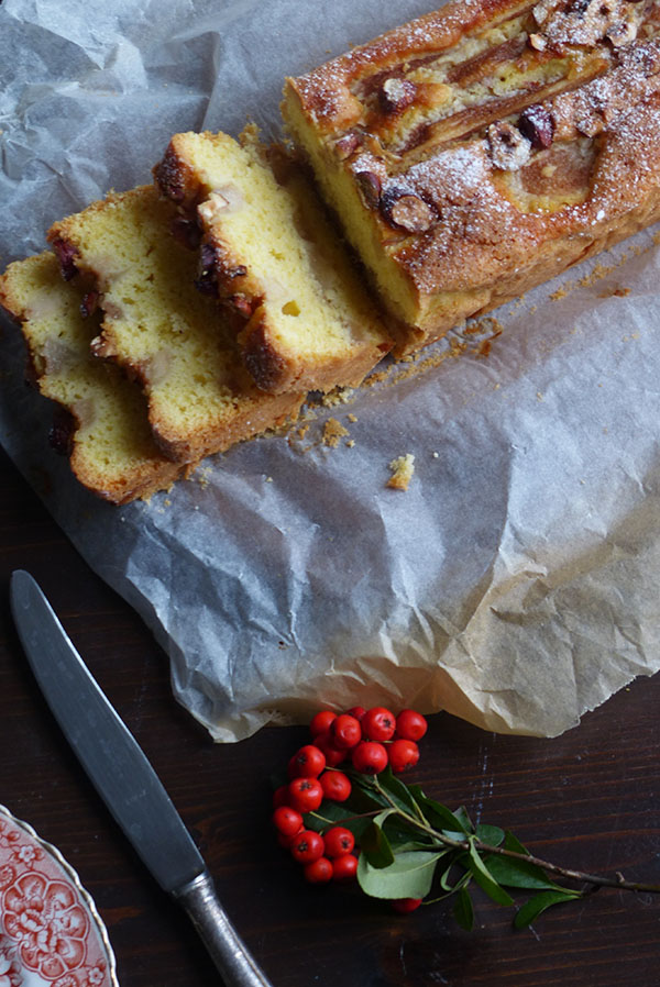 ricette jamie oliver