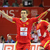 Handball World stellt Drei Fragen an Kiril Lazarov