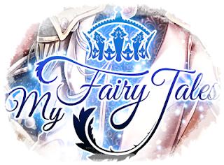 http://otomeotakugirl.blogspot.com/2014/07/shall-we-date-my-fairy-tales-main-page.html