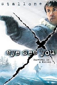 Watch Eye See You (D-Tox) Online Free in HD