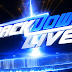 Quais são as novas aquisições do SmackDown Live graças ao Superstar Shake-up?