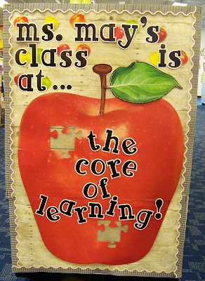 Better Bulletin Boards The Core Of Learning