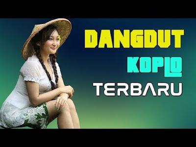download lagu dangdut koplo terbaik full album mp3