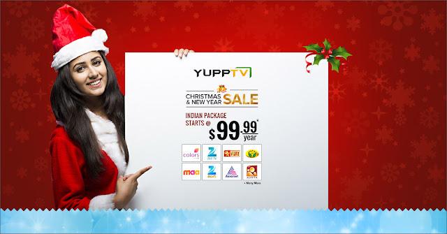 http://www.yupptv.com/allpackages.aspx