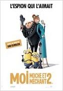 http://streamcomplet.com/moi-moche-et-mechant-2/