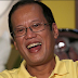 "Former Pres. Aquino on China being the 3rd Telco: ""possible National Security implications"""