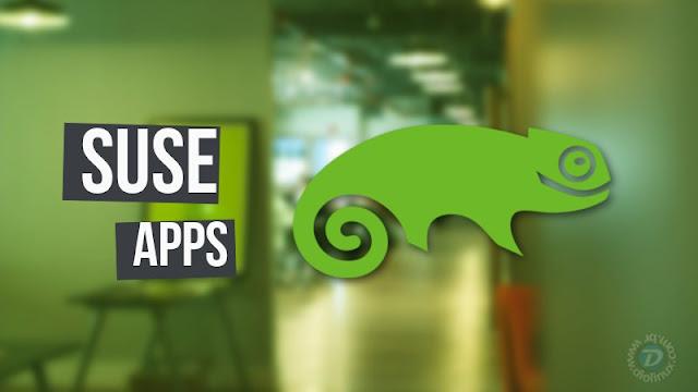 USE Cloud Application Platform.