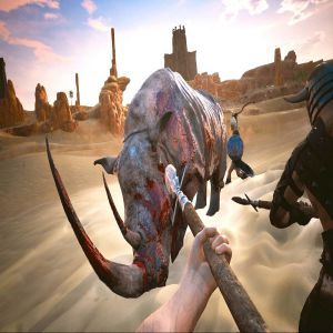 download Conan Exiles pc game full version free