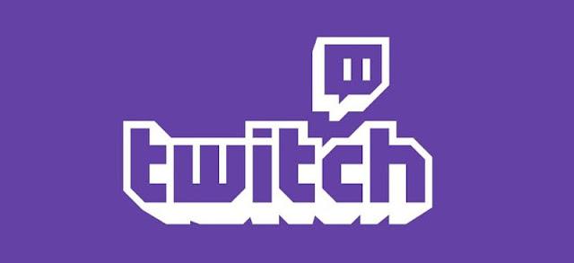 Twitch ahora permite descargar tus streaming y cargar tus propios vídeos