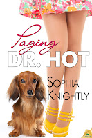 #Paging Dr Hot