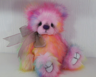 http://www.bright-star-promotions.com/OnlineShow/SpringStars-May2016-TeddyBearShow.htm