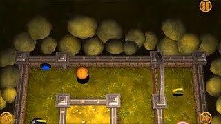 Download Game Boules Ball Apk