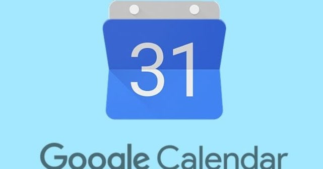 Aggiungere Google Calendario in Outlook e sincronizzare calendari