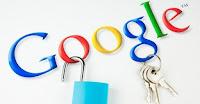 Google Nedir ve Ne İşe Yarar?
