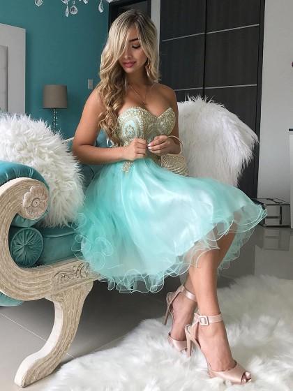 Spotlight-worthy Homecoming Dresses Brand You Need To Know - Shop My Wishlist!
