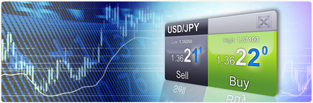 How to Make Money Forex Trading Online - How Create It