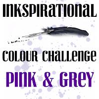 http://inkspirationalchallenges.blogspot.pt/