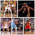 2017 NBA 1st-Team All-Defense Led by Kawhi