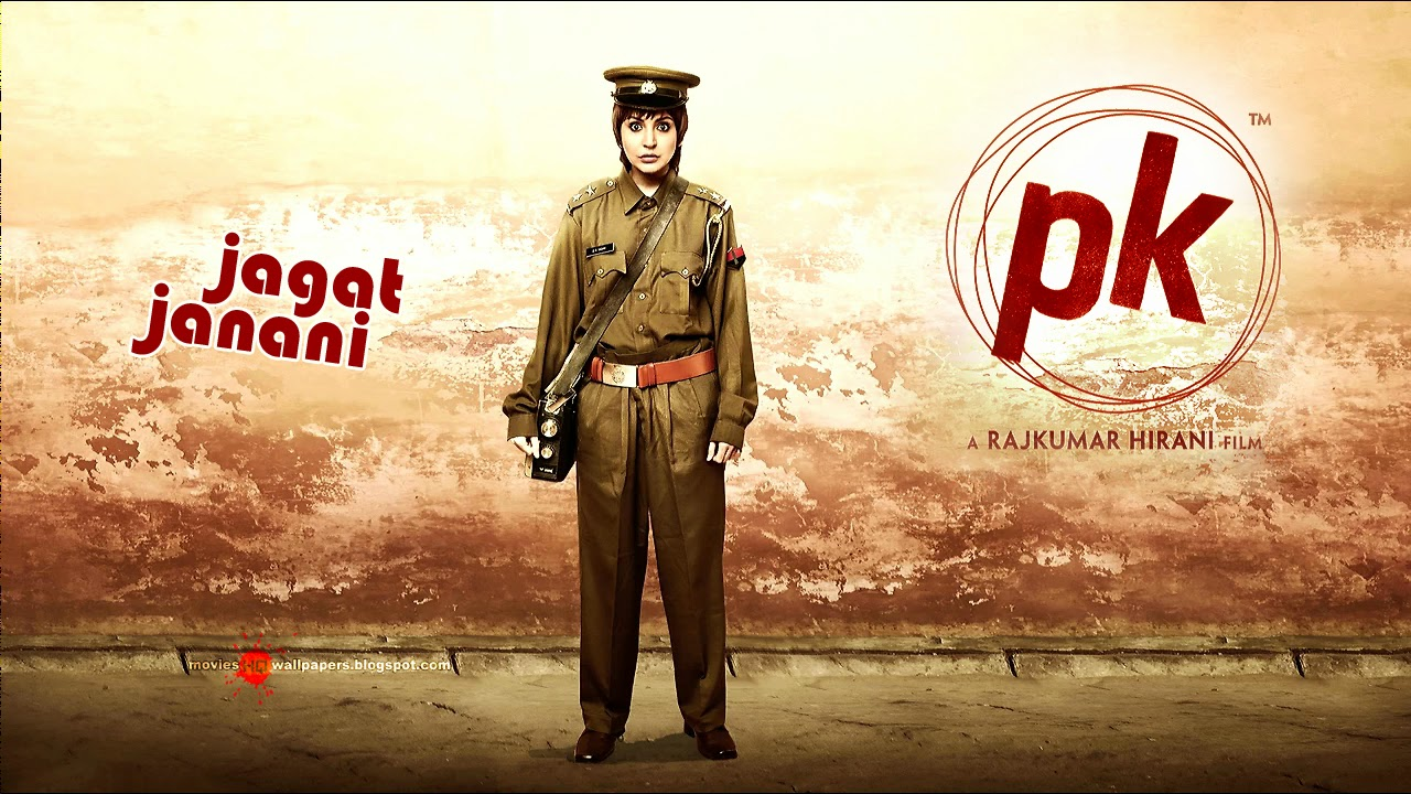 Pk Full Movie Hd