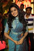 anupama latest glam pics-thumbnail-15