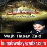 http://www.humaliwalayazadar.com/2014/10/syed-wajhi-hasan-zaidi-nohay-2015.html