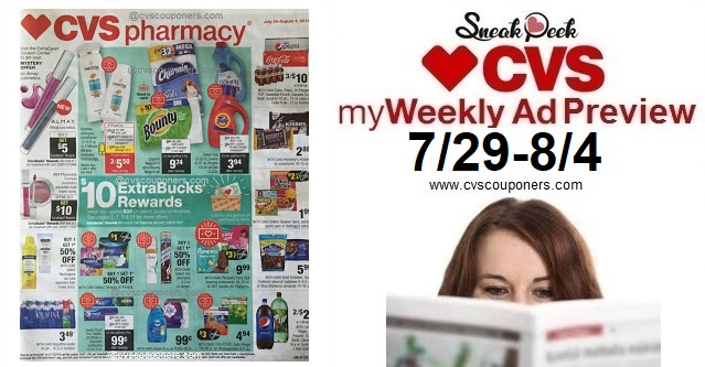 http://www.cvscouponers.com/2018/07/cvs-weekly-ad-preview-729-84.html